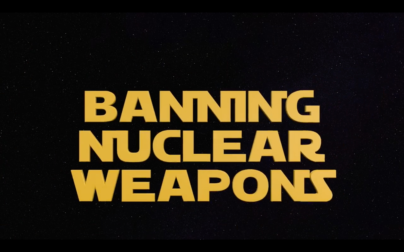 banning-nuclear-weapons