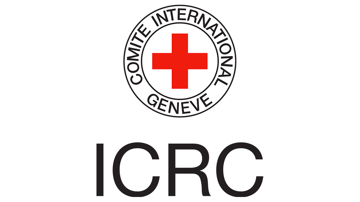 ICRC_