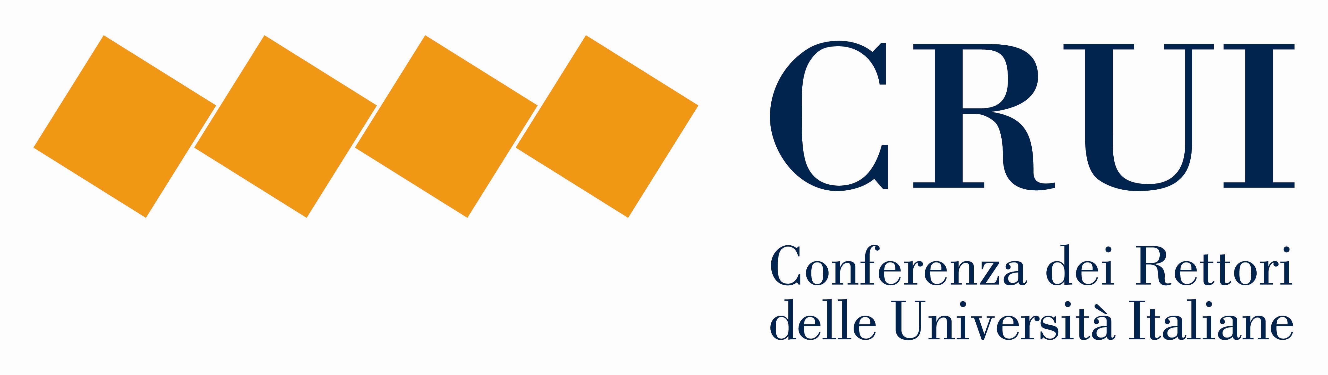 logo_crui