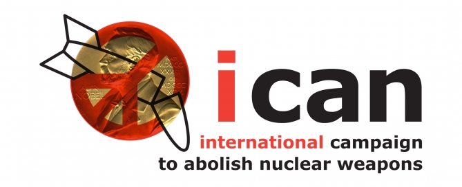icanNobel