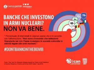 infoGP_bank_nucleari