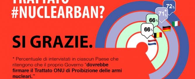 infoGP_trattato_nucleare