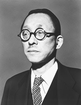 Josei Toda e la dichiarazione contro le armi nucleari