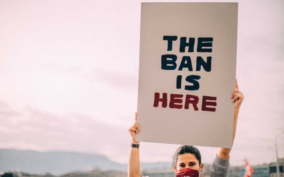 L'avanzamento del Trattato sulla proibizione delle armi nucleari